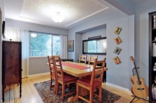 Photo 9: 6535 GEORGIA Street in Burnaby: Sperling-Duthie House for sale (Burnaby North)  : MLS®# R2618569