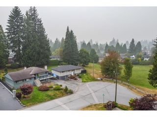 Photo 27: 2080 CRANE Avenue in Coquitlam: Central Coquitlam House for sale : MLS®# R2498876