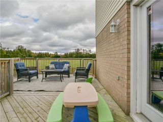 Photo 18: 82 Moyse Drive, Courtice