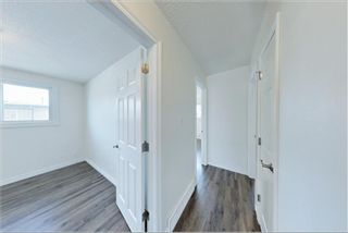Photo 15: 7717 & 7719 41 Avenue NW in Calgary: Bowness 4 plex for sale : MLS®# A1084041