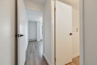 Photo 17: 806 9725 106 Street in Edmonton: Zone 12 Condo for sale : MLS®# E4253626