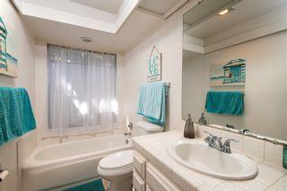 Photo 17: DEL CERRO Condo for sale : 2 bedrooms : 5103 Fontaine St #116 in San Diego