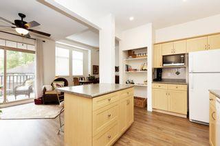 "Photo 15: 45 23281 KANAKA Way in Maple Ridge: Cottonwood MR Townhouse for sale in ""Woodridge"" : MLS®# R2579015"