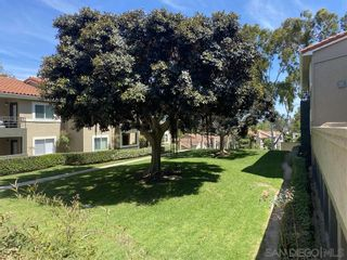 Photo 20: LA JOLLA Condo for sale : 2 bedrooms : 7405 Charmant #2324 in San Diego