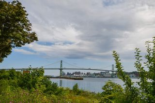 Photo 5: 14 Grove Street in Dartmouth: 10-Dartmouth Downtown To Burnside Residential for sale (Halifax-Dartmouth)  : MLS®# 202118544