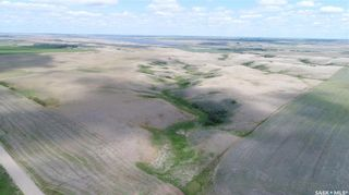 Photo 15: Central Butte - Mackow Land in Enfield: Farm for sale (Enfield Rm No. 194)  : MLS®# SK862931