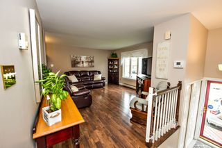 Photo 4: 38 Judy Anne Court in Lower Sackville: 25-Sackville Residential for sale (Halifax-Dartmouth)  : MLS®# 202018610