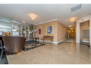 """Photo 3: 218 17769 57 Avenue in Surrey: Cloverdale BC Condo for sale in """"Clover Downs Estates"""" (Cloverdale)  : MLS®# R2177981"""