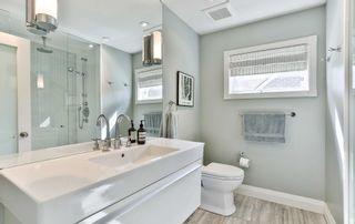 Photo 13: 389 Greer Road in Toronto: Bedford Park-Nortown House (2-Storey) for sale (Toronto C04)  : MLS®# C4912521