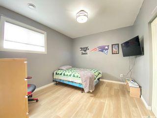 Photo 40: 731 Bury Street in Loreburn: Residential for sale : MLS®# SK867698