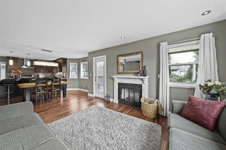 Photo 14: 20981 93A Avenue in Langley: Walnut Grove House for sale : MLS®# R2538514