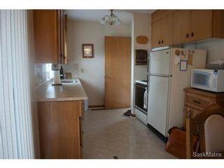Photo 10: 2426 Wiggins Avenue South in Saskatoon: Saskatoon Area 02 (Other) Single Family Dwelling for sale (Saskatoon Area 02)  : MLS®# 438507