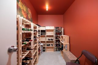 Photo 25: 4832 QUEENSLAND Road in Vancouver: University VW House for sale (Vancouver West)  : MLS®# R2559216