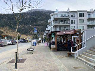 """Photo 32: 110 328 ESPLANADE Avenue: Harrison Hot Springs Condo for sale in """"Echo Beach Resort"""" : MLS®# R2540079"""
