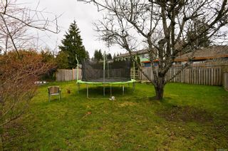 Photo 19: 1251 Shellbourne Blvd in : CR Campbell River Central House for sale (Campbell River)  : MLS®# 869488