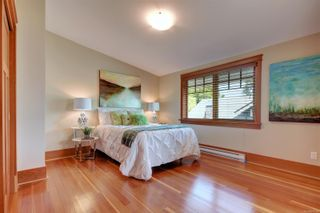 Photo 23: B 19 Cook St in : Vi Fairfield West Row/Townhouse for sale (Victoria)  : MLS®# 882168
