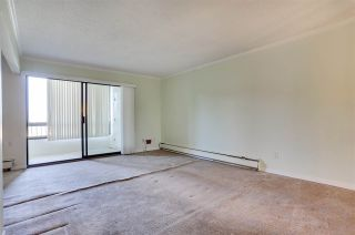 Photo 5: 302 8760 NO. 1 Road in Richmond: Boyd Park Condo for sale : MLS®# R2570346