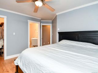 Photo 22: 220 STRATFORD DRIVE in CAMPBELL RIVER: CR Campbell River Central House for sale (Campbell River)  : MLS®# 805460