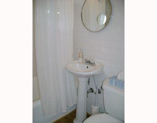 Photo 8: 137 LANARK Street in WINNIPEG: River Heights / Tuxedo / Linden Woods Residential for sale (South Winnipeg)  : MLS®# 2814634
