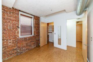 Photo 44: 101 10728 82 Avenue NW in Edmonton: Zone 15 Condo for sale : MLS®# E4236741