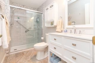 Photo 18: 3 4120 Interurban Rd in : SW Strawberry Vale Row/Townhouse for sale (Saanich West)  : MLS®# 856425