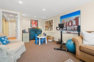 """Photo 31: 3811 W 26TH Avenue in Vancouver: Dunbar House for sale in """"DUNBAR"""" (Vancouver West)  : MLS®# R2559901"""
