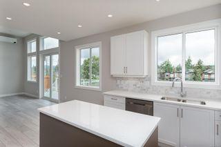Photo 11: 242 Lone Oak Pl in : La Mill Hill House for sale (Langford)  : MLS®# 877025
