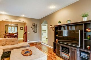 Photo 11: 184 Mountain Circle SE: Airdrie Detached for sale : MLS®# A1137347