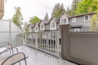 Photo 6: 13 3395 Galloway Avenue in Coquitlam: Burke Mountain Townhouse for sale : MLS®# R2453479