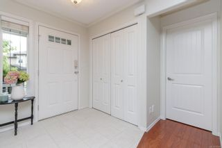 Photo 6: 14 Cahilty Lane in : VR Six Mile House for sale (View Royal)  : MLS®# 876845