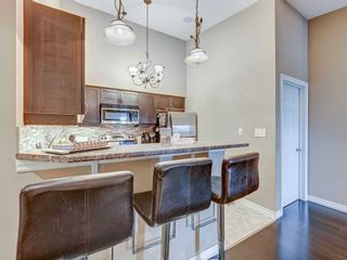 Photo 16: 406 1340 Main Street in Milton: Dempsey Condo for sale : MLS®# W4860104