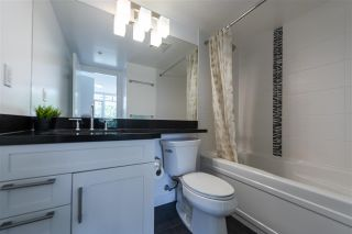 """Photo 15: 307 7090 EDMONDS Street in Burnaby: Edmonds BE Condo for sale in """"REFLECTION"""" (Burnaby East)  : MLS®# R2291635"""
