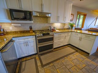 Photo 33: 460 Marine Dr in : PA Ucluelet House for sale (Port Alberni)  : MLS®# 878256
