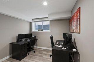 Photo 36: 366 MAHOGANY Terrace SE in Calgary: Mahogany Detached for sale : MLS®# A1103773