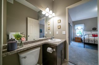 Photo 39: 95 Coneflower Crescent in Winnipeg: Sage Creek Residential for sale (2K)  : MLS®# 202116725