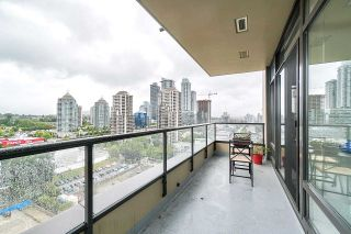 """Photo 16: 1902 4250 DAWSON Street in Burnaby: Brentwood Park Condo for sale in """"OMA2"""" (Burnaby North)  : MLS®# R2484104"""