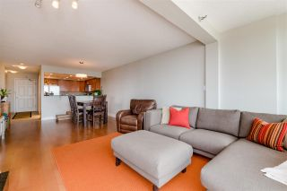 """Photo 12: 1703 1128 QUEBEC Street in Vancouver: Downtown VE Condo for sale in """"THE NATIONAL"""" (Vancouver East)  : MLS®# R2400900"""