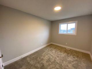 Photo 18: 18 AMESBURY Wynd: Sherwood Park House Half Duplex for sale : MLS®# E4226907