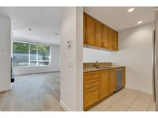 Photo 10: 104 3382 WESBROOK Mall in Vancouver: University VW Condo for sale (Vancouver West)  : MLS®# R2604823