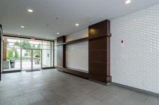 "Photo 32: 211 7511 120 Street in Delta: Scottsdale Condo for sale in ""ATRIA"" (N. Delta)  : MLS®# R2001802"