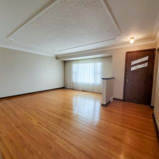 Photo 4: 781 Polson Avenue in Winnipeg: Single Family Detached for sale (4C)  : MLS®# 1923672