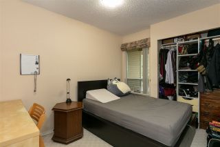 "Photo 14: 33 5740 GARRISON Road in Richmond: Riverdale RI Townhouse for sale in ""EDENBRIDGE"" : MLS®# R2564550"