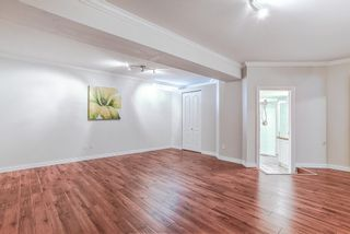 Photo 16: 3267 PLATEAU Boulevard in Coquitlam: Westwood Plateau House for sale : MLS®# R2157487