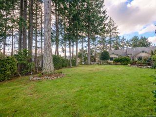 Photo 30: 1937 Cougar Cres in COMOX: CV Comox (Town of) House for sale (Comox Valley)  : MLS®# 833896