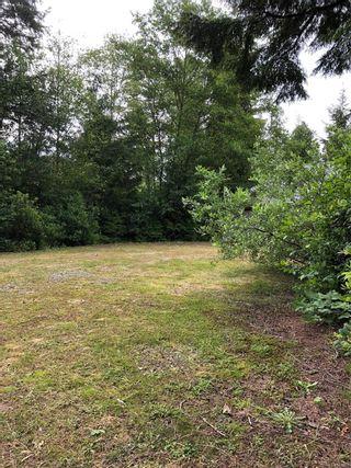 Photo 9: 1220 Lynn Rd in TOFINO: PA Tofino Land for sale (Port Alberni)  : MLS®# 841948