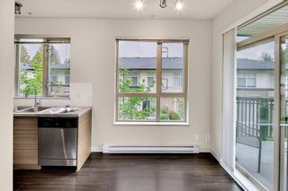 Photo 10: 205 1153 KENSAL PLACE in Coquitlam: New Horizons Condo for sale : MLS®# R2309910