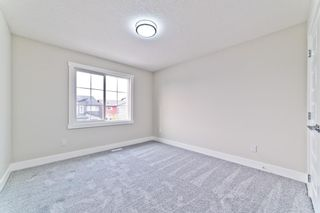 Photo 25: 229 Walgrove Terrace SE in Calgary: Walden Detached for sale : MLS®# A1131410