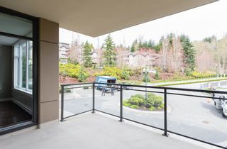 Photo 21: 505 2950 PANORAMA Drive in Coquitlam: Westwood Plateau Condo for sale : MLS®# R2595249