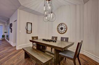 Photo 21: 1 SPARROW Close: Fort Saskatchewan House for sale : MLS®# E4246324