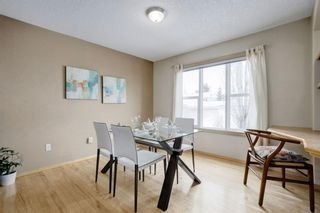 Photo 6: 2283 Mons Avenue SW in Calgary: Garrison Woods Detached for sale : MLS®# A1053329